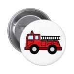 Cartoon Clip Art Firetruck Emergency Vehicle Truck