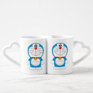 CARTOON for kids Coffee Mug Set
