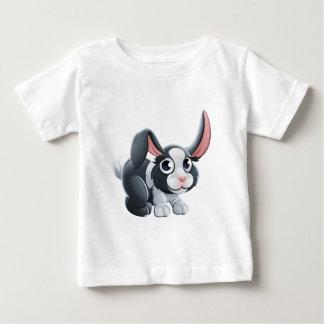 Cartoon OrangUtan Animal Character Baby T-Shirt
