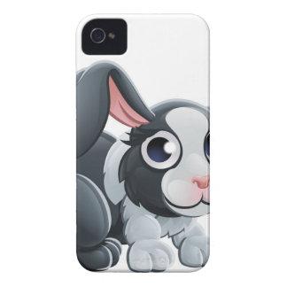 Cartoon OrangUtan Animal Character Case-Mate iPhone 4 Cases