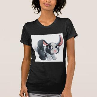 Cartoon OrangUtan Animal Character T-Shirt