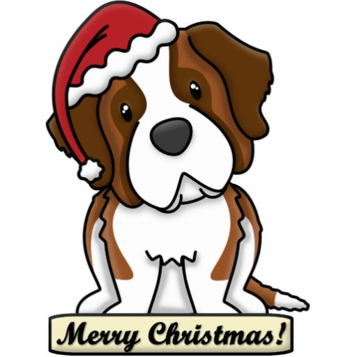 Dog Christmas Ornaments By Breed