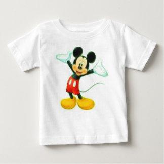 cartoon t shirt for kid