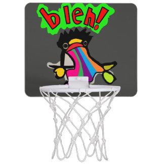 cartoon voimit mini basketball hoop