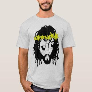 CartoonJesus T-Shirt