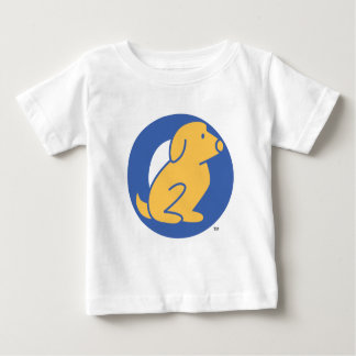 Cartoons By Sarah Logo Baby T-Shirt