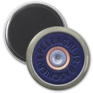 Cartridge Magnet
