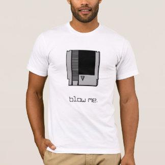Cartridge T-Shirt