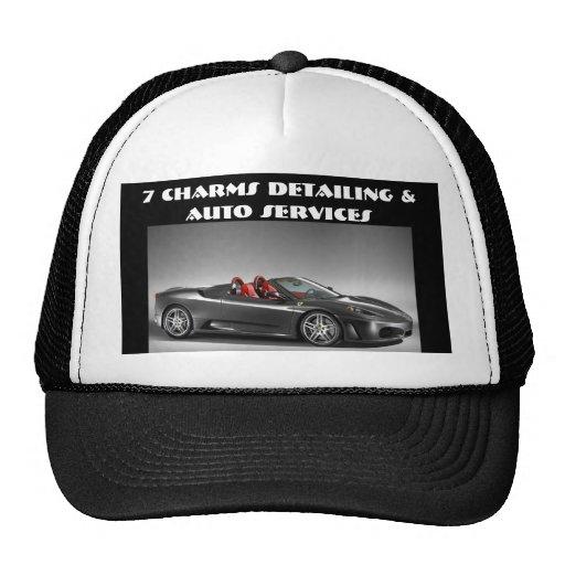 carwallpaper2ferrariw1024h768[1], 7 Charms Deta... Hats