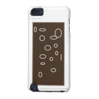 Cas de contact d'iPod d'art déco Coque iPod Touch 5G