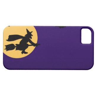 Cas de l'iPhone 5 de Halloween Coques iPhone 5