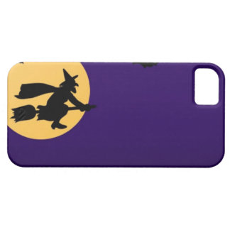 Cas de l'iPhone 5 de Halloween Coques iPhone 5