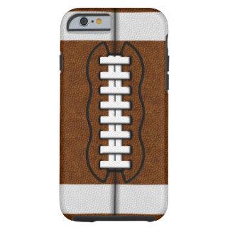 Cas de l'iPhone 6 du football