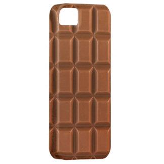 Cas délicieux de l'iPhone 5 d'arrière - plan de ba Coques iPhone 5 Case-Mate