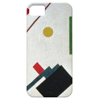 Cas iPhone4 abstrait Coque Case-Mate iPhone 5