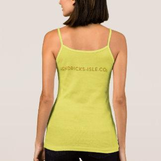 Casa Grande Women's shirt