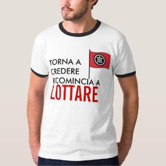 CASA POUND CASAPOUND ITALIA T-Shirt