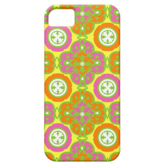 Casablanca Charm School Case For The iPhone 5