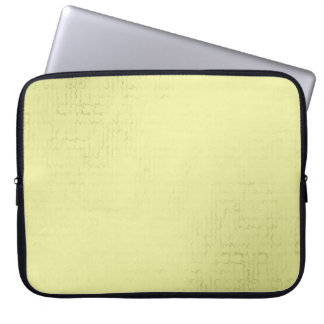 Cascade (Dawn)™ Neoprene Laptop Sleeve