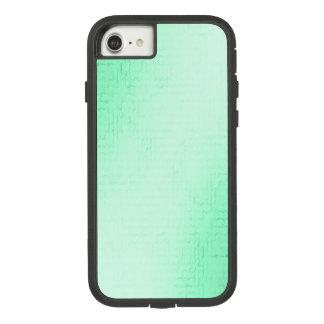 Cascade(Dew Green)™ Phone/iPhone Case
