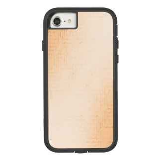 Cascade(Duske)™ Phone/iPhone Case