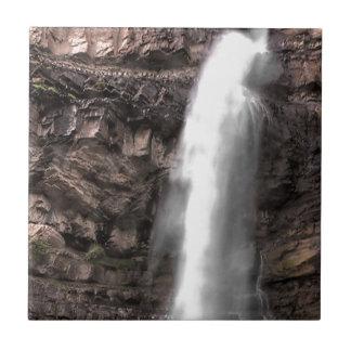 Cascade Falls 01 Tile