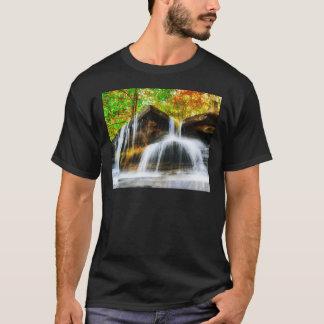 Cascade Falls T-Shirt
