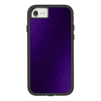 Cascade(Indigo)™ Phone/iPhone Case