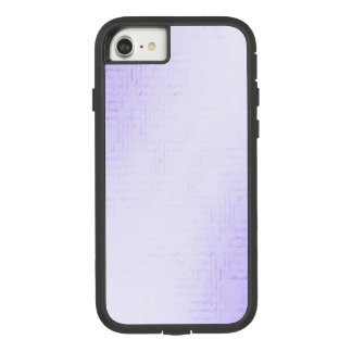 Cascade(Lavender)™ Phone/iPhone Case