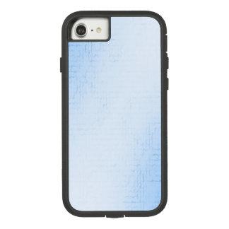 Cascade(Powder)™ Phone/iPhone Case