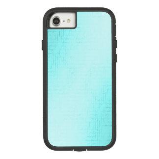 Cascade(Skye)™ Phone/iPhone Case