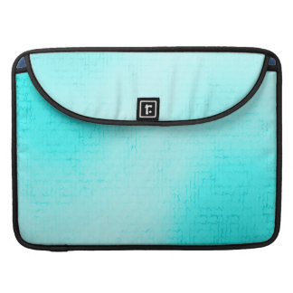 Cascade (Skye)™ Rickshaw Macbook Sleeve