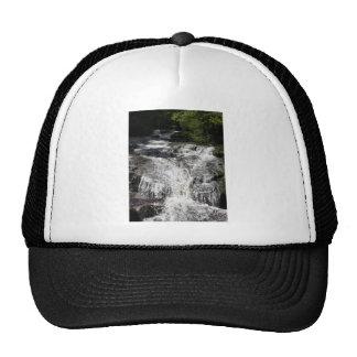 Cascading Falls Trucker Hat