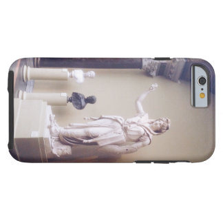 Case Architecture for IPhone 6
