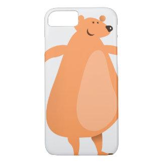 case bear