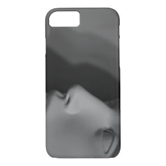 Case: Dimension of Self iPhone 7 Case