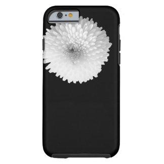 Case  FLOWER