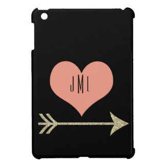 Case for Electronic Devices Cover For The iPad Mini