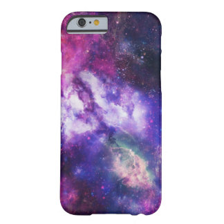 case for iphone6/6s