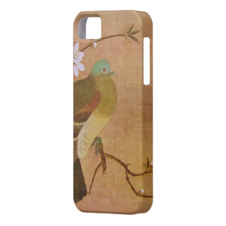 "CASE iPhone 5 ""JAPANESE ART "" iPhone 5 Case"