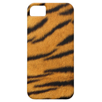 "CASE iPhone 5 ""TIGER """