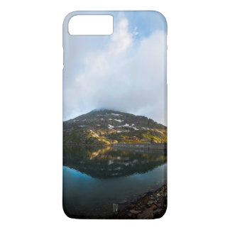 CASE iPhone 7 Extra Landscape