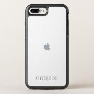 CASE Iphone 8/7 Black Design Apple