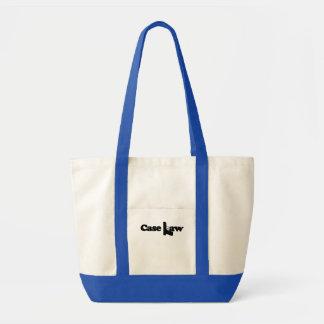 Case Law Bag