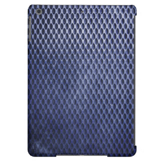 Case-Mate Barely There iPad Air - Blue Spots iPad Air Cases