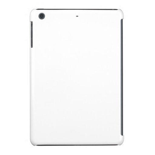 Case-Mate Barely There iPad Mini Retina iPad Mini Cover