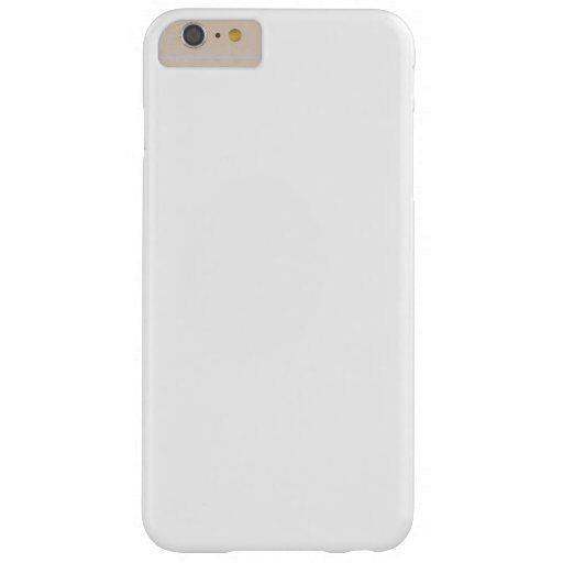 Case-Mate Barely There iPhone 6 Plus Case iPhone 6 Case