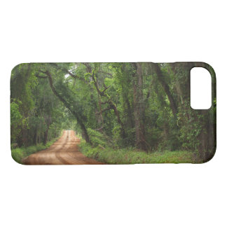 Case-Mate Barely There iPhone 7 Case Plantation