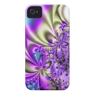 Case-Mate iPhone 4/4s – Fields of Violet