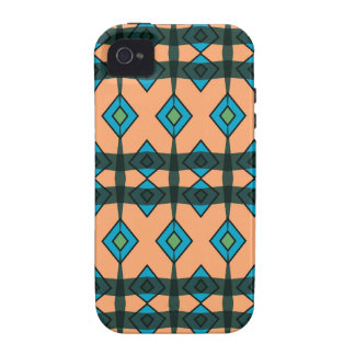 Case-Mate iPhone 4/4S Tough Universal Case iPhone 4/4S Cases